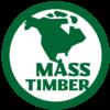 Mass Timber Map