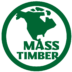 Mass Timber Map